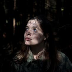 Sarah Gray, photography by Robert Darch www.robertdarch.com