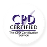CPD-icon.png