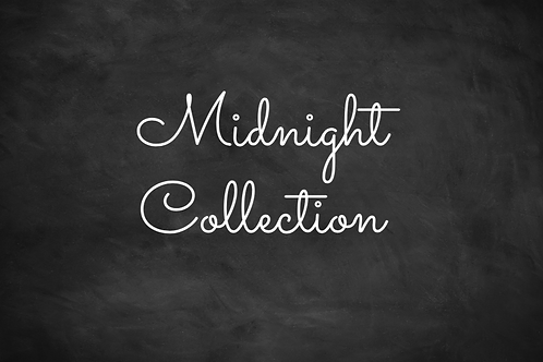 Midnight Collection