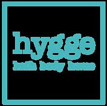 Hygge%2BWeb%2BLogo-%2Bleft%2Bpadding_edi