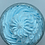 Thumbnail: Whipped Soap - Frosty
