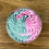 Thumbnail: Whipped Soap - Cotton Candy