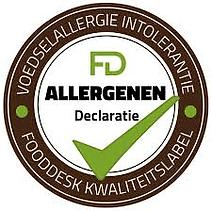 allergenen-label-1.png