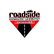 Roadside%20Emblem%201024%20edited_edited