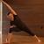 Private yoga class - Interactive Online