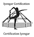 IY Certification Mark with words.png