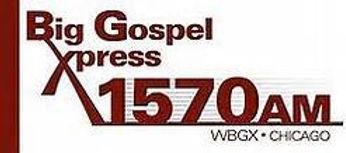 1570 Gospel.jpg