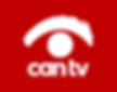 CANTV-Logo-Red.png