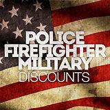 first responder discount.jpg