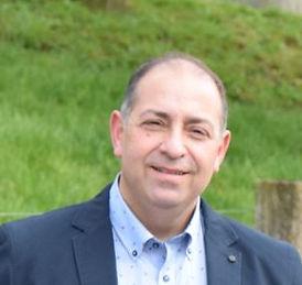 Donato_Paradiso_(Geschäftsführer__CEO)