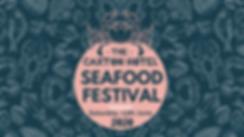 Seafood 2020.png