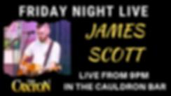 Entertainment James Scott - WEB (1).png