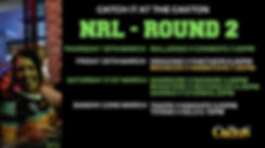 NRL TV WE 22.03.20.jpg