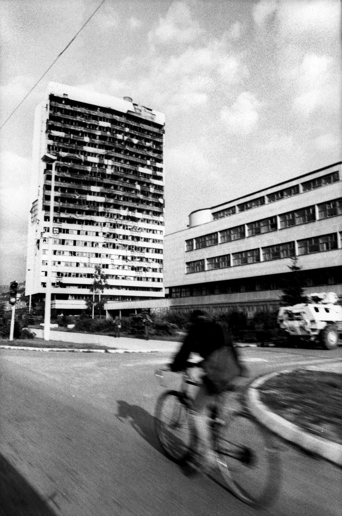 Sarajevo_083