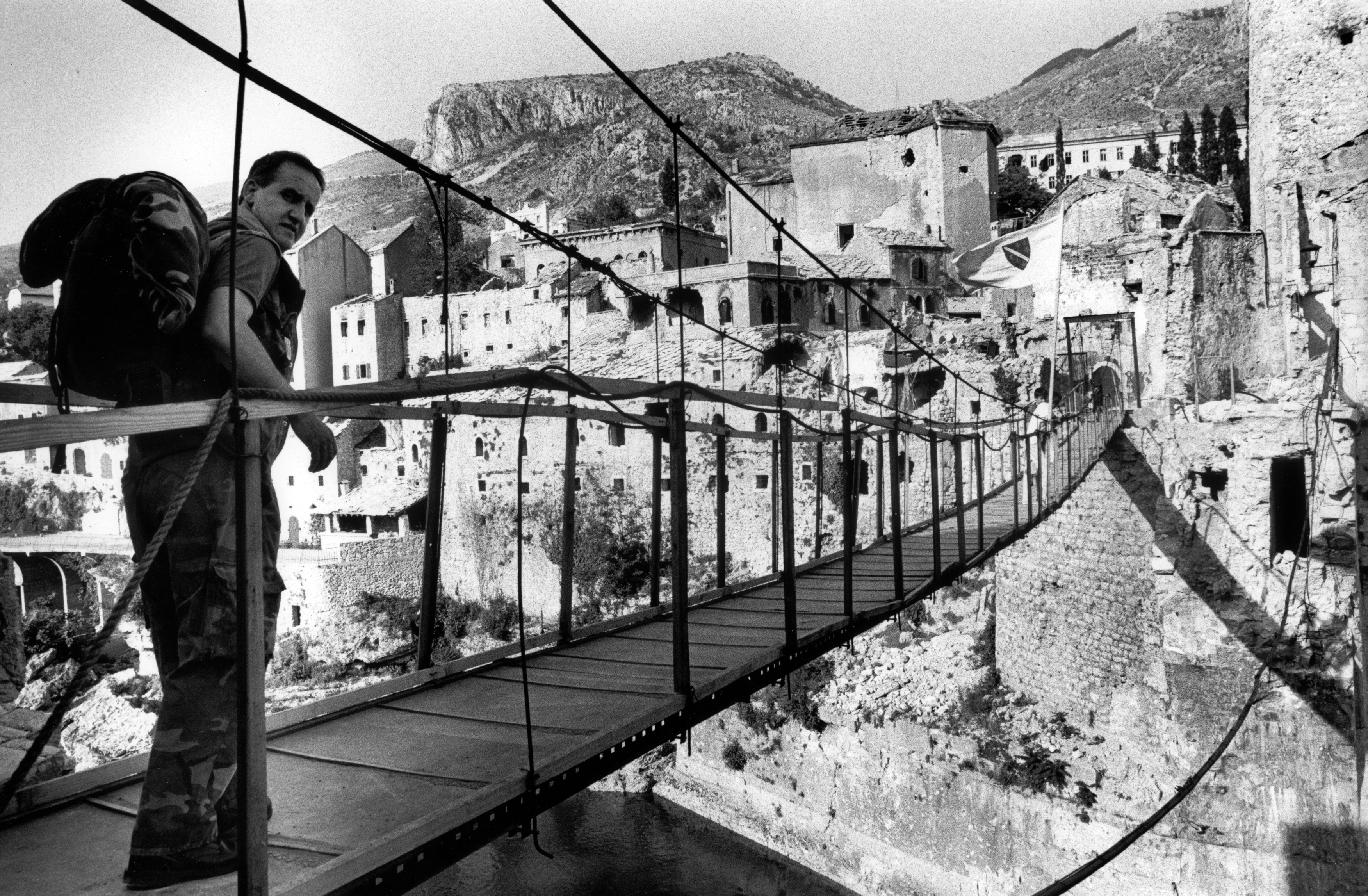 Mostar_085
