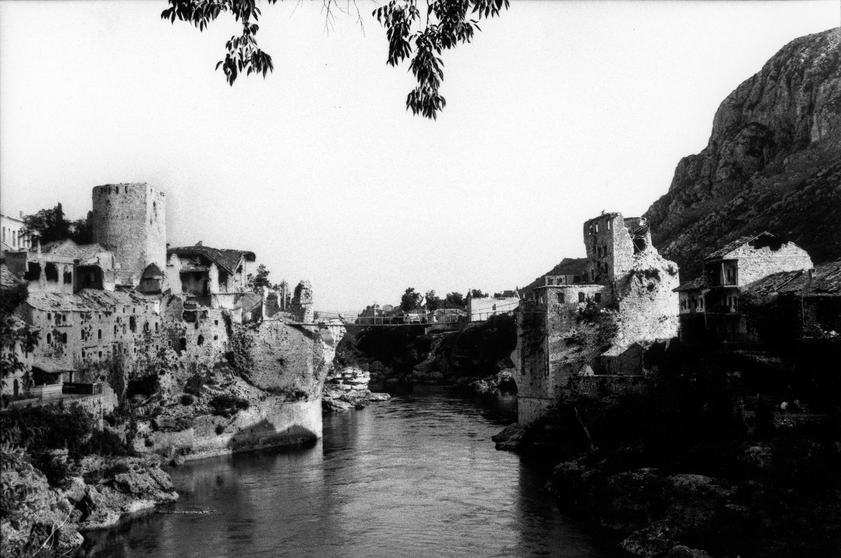 Mostar_084