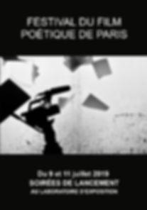 Festival-film-poétique-2019.jpg