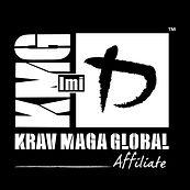 kmg_affiliate_logo300dpi_invert.jpg