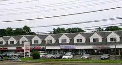 485 Bridgeport Ave Unit A