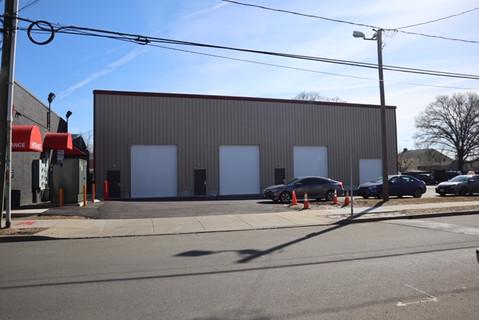 170-172 Selleck St, Stamford, CT