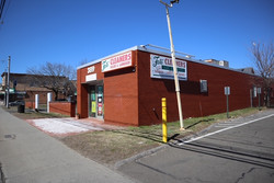 389 West Main St, Stamford, CT