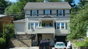 854 Hope Street, Stamford, CT 06907