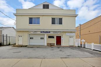 144 Selleck St, Stamford, CT