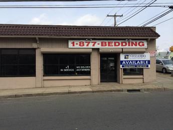483 West Main Street - Stamford, CT 06902