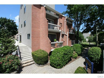 9 River Road #408, Greenwich, CT 06807