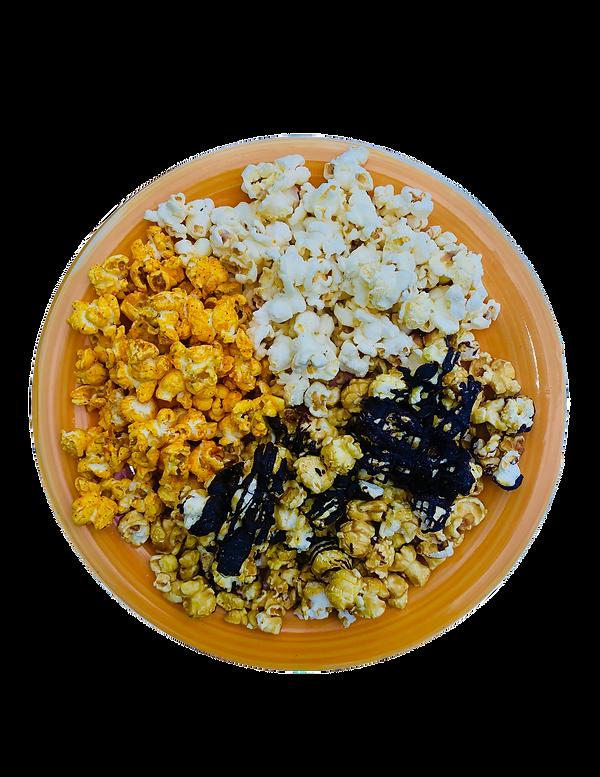 popcorn%20edited_edited.png
