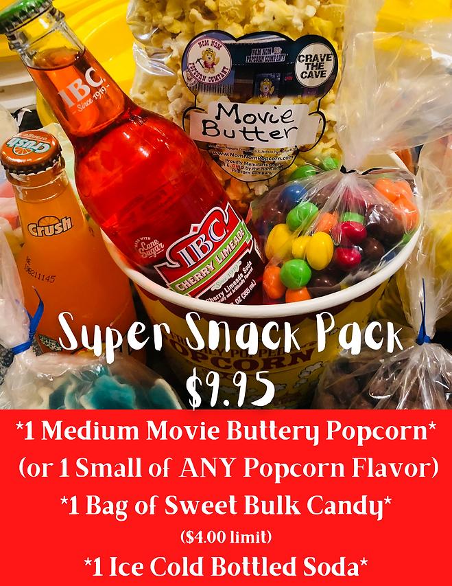 super snack pack flyer.png