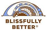 BLI-Logo-Half.jpg