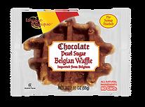 ChocolateNew_7.25.19_55g Waffle.png