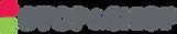 StopandShop-Logo.png