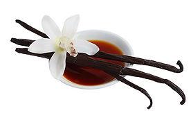 organic-vanilla-raw.jpg