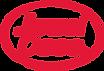 1200px-Jewel-Osco_logo.svg-2.png