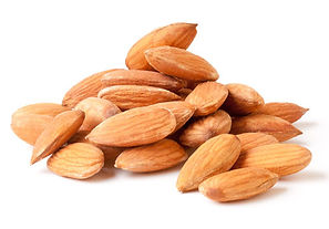 almonds1.jpg