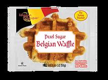 UB_7.25.19_55g Waffle.png