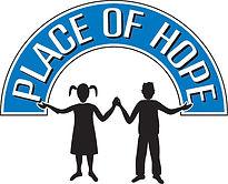 BB_Place of Hope_Logo.jpg