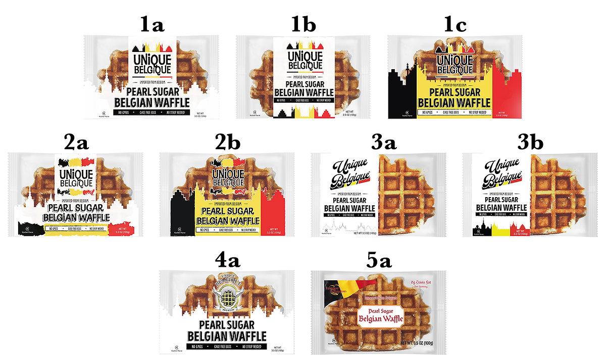 Waffle choices at a glance.jpg