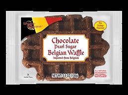 UB_4.10.20_100g Chocolate Waffle Packagi
