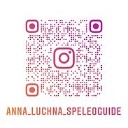 anna_luchna_speleoguide_nametag.png
