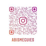 abismeguies_nametag.png