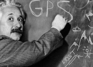 13 ERRORES DEL GPS QUE NO CONOCÍAS (parte 1)