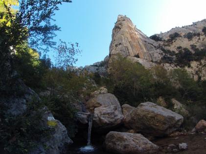 trekkings pirineos