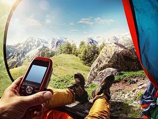 13 ERRORES DEL GPS QUE NO CONOCÍAS (parte 2)