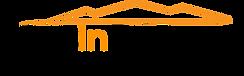 De Rust Logo 3.png