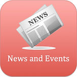 news and events home page icon.jpg