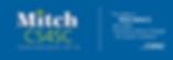 mitch_header (1).webp