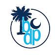 BCDP Logo.jpg